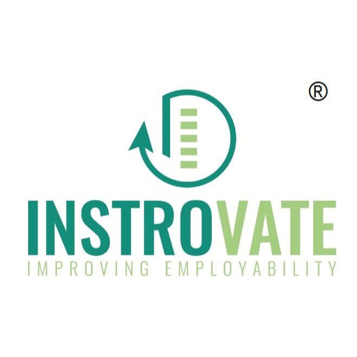 Instrovate : Microsoft Power Platform Consulting & Training - Power BI , Power Apps , Power Automate