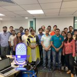 PowerBI-Corporate-Training-ErnstnYoung-Gurgaon